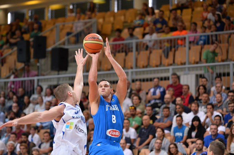 Gallinari_Basket_italia_FIP.jpg
