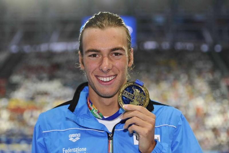 Gregorio-Paltrinieri-3-nuoto-foto-lapresse-da-ufficio-stampa-arena-italia.jpg