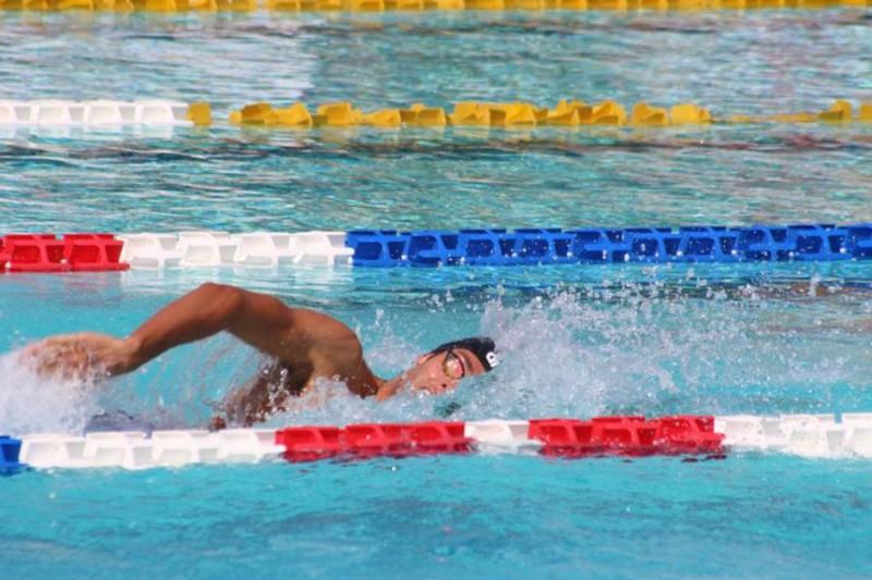Gregorio-Paltrinieri-Nuoto-Profilo-FB-Paltrinieri-Francesco-Dicintio.jpg