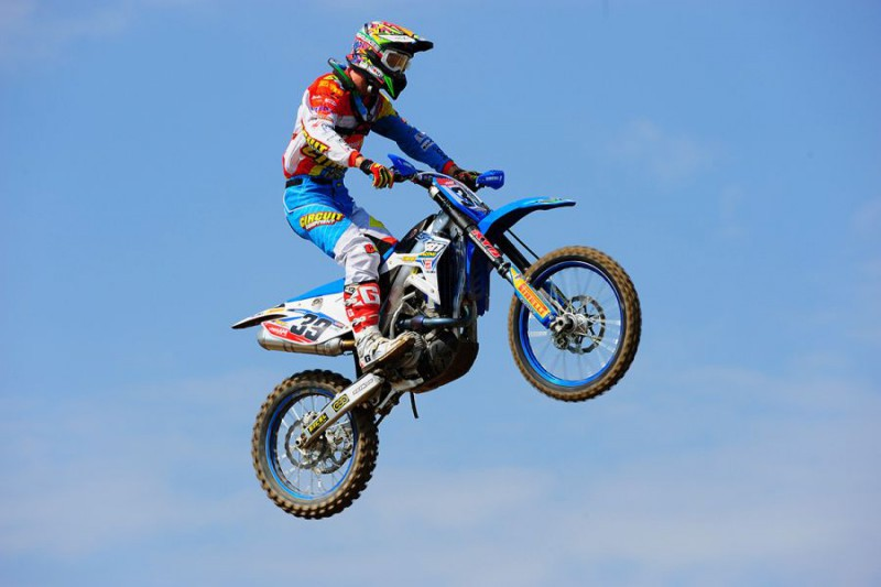 Guarneri-Motocross-FOTOCATTAGNI.jpg