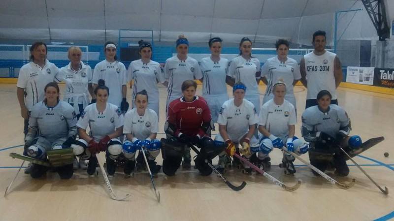 Hockey_pista_Italia_Femminile_Perai.jpg