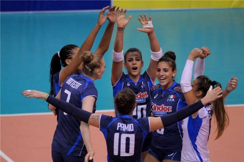 Italia-femminile-volley-under-181.jpg