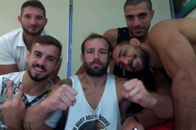 Italia-judo-Tel-Aviv.jpg