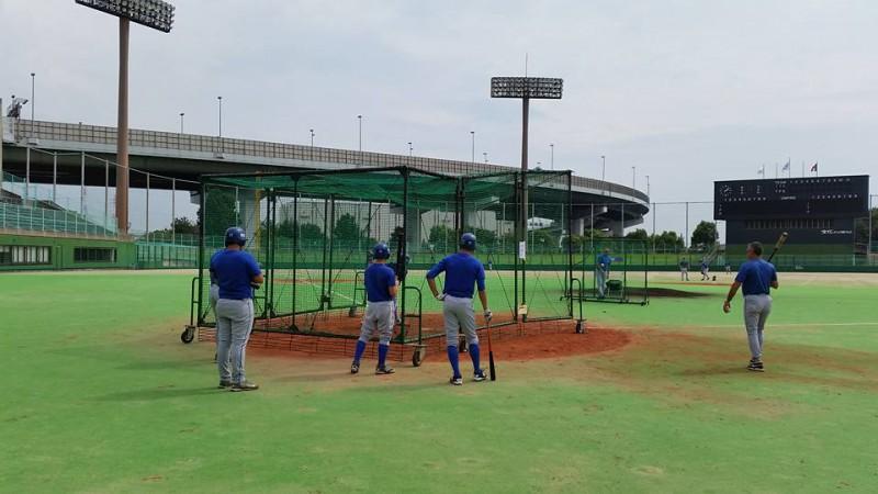 Italia_Fibs_Oldman_LM_baseball.jpg