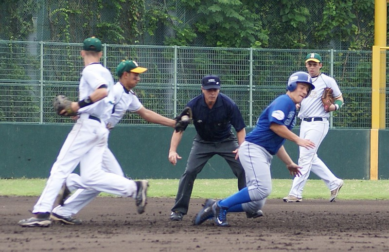 Italia_baseball_Juniores_FIBS_Oldman_Osaka.jpg