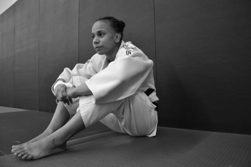 Judo-Amandine-Buchard.jpg
