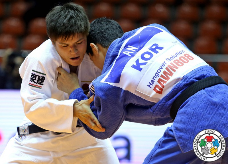 Judo-An-Ba-Ul.jpg