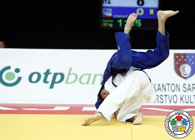 Judo-Biagio-DAngelo-IJF.jpg