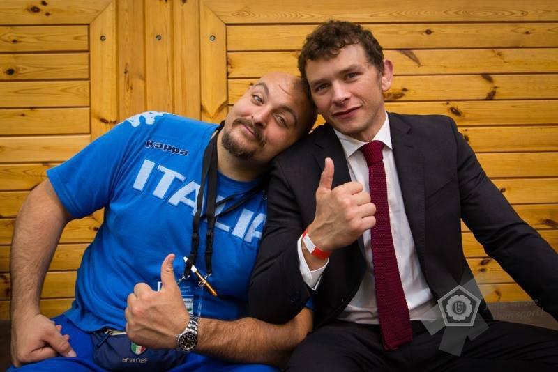 Judo-Francesco-Bruyere-Paolo-Bianchessi.jpg