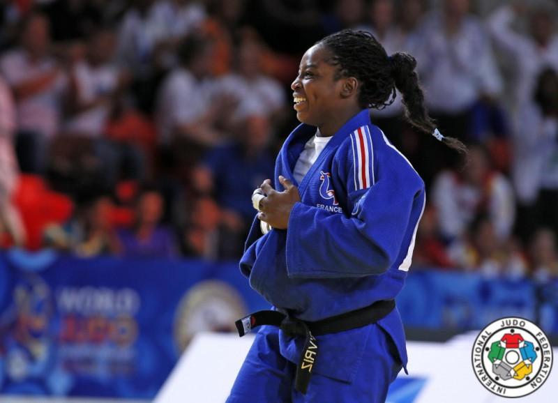 Judo-Gévrise-Emane.jpg