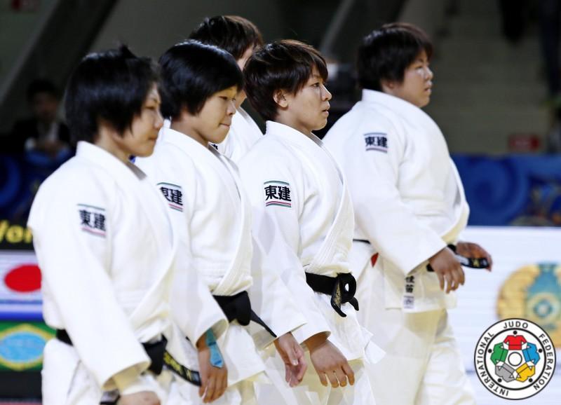 Judo-Giappone-Femminile.jpg