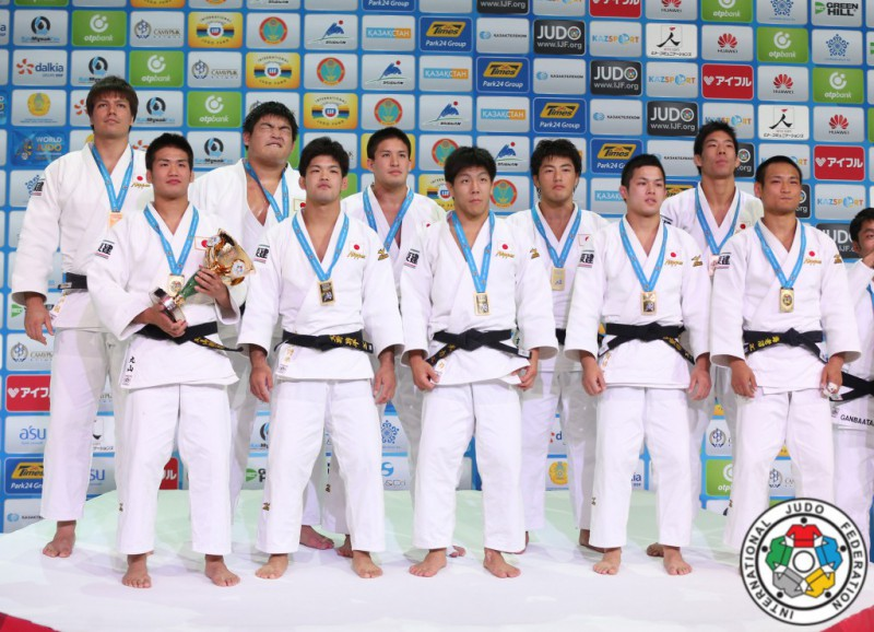 Judo-Giappone-Maschile.jpg