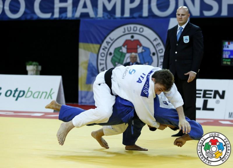 Judo-Giovanni-Esposito-IJF.jpg