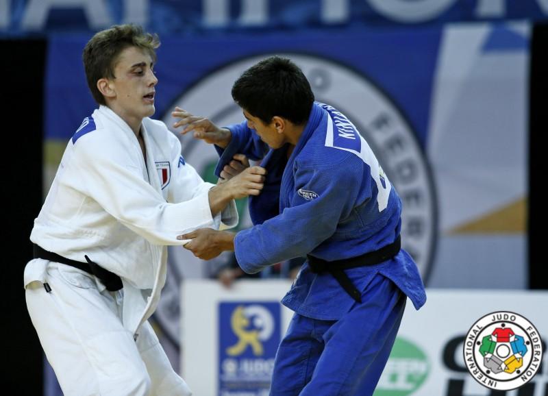 Judo-Giovanni-Esposito1.jpg