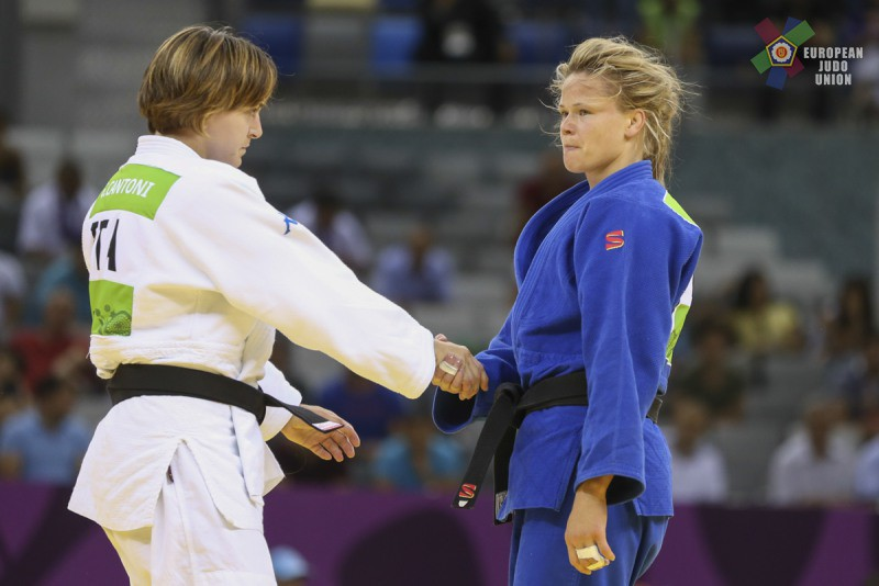Judo-Giulia-Cantoni.jpg