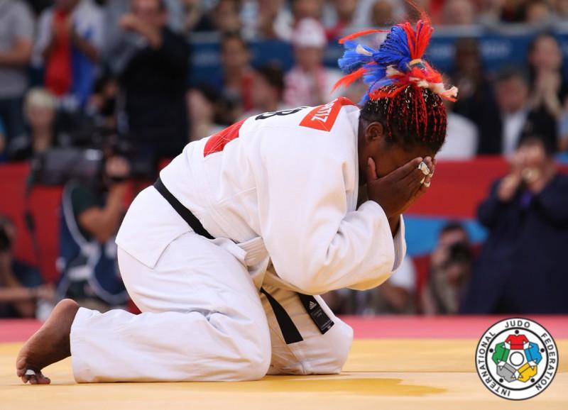 Judo-Idalys-Ortiz.jpg