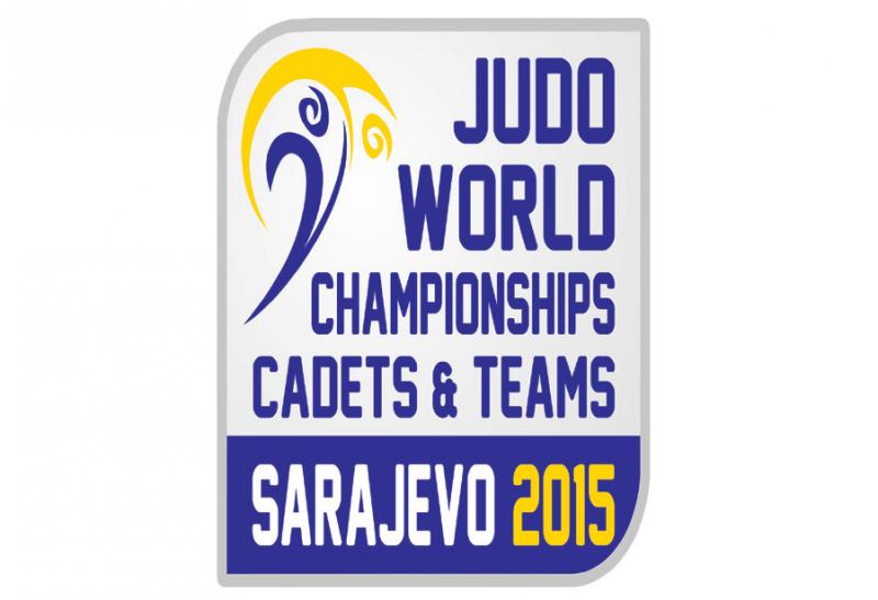 Judo-Mondiali-cadetti-Sarajevo-2015.png