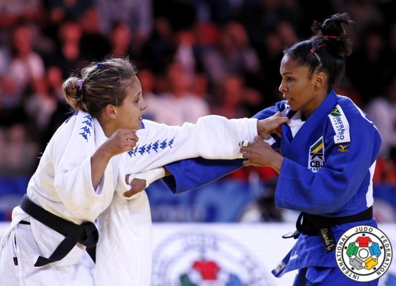 Judo-Odette-Giuffrida-Erika-Miranda1.jpg