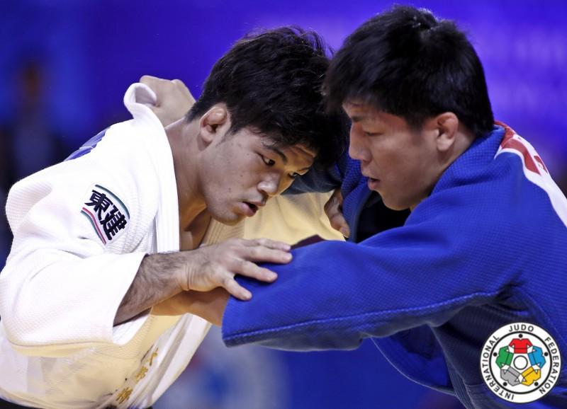 Judo-Shohei-Ono-Riki-Nakaya.jpg