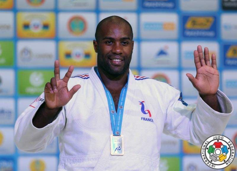 Judo-Teddy-Riner-8.jpg