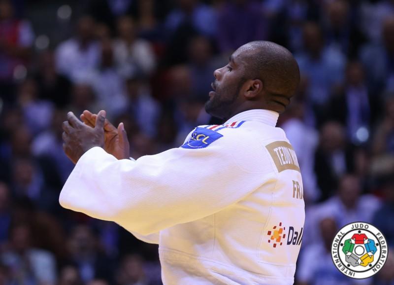 Judo-Teddy-Riner.jpg
