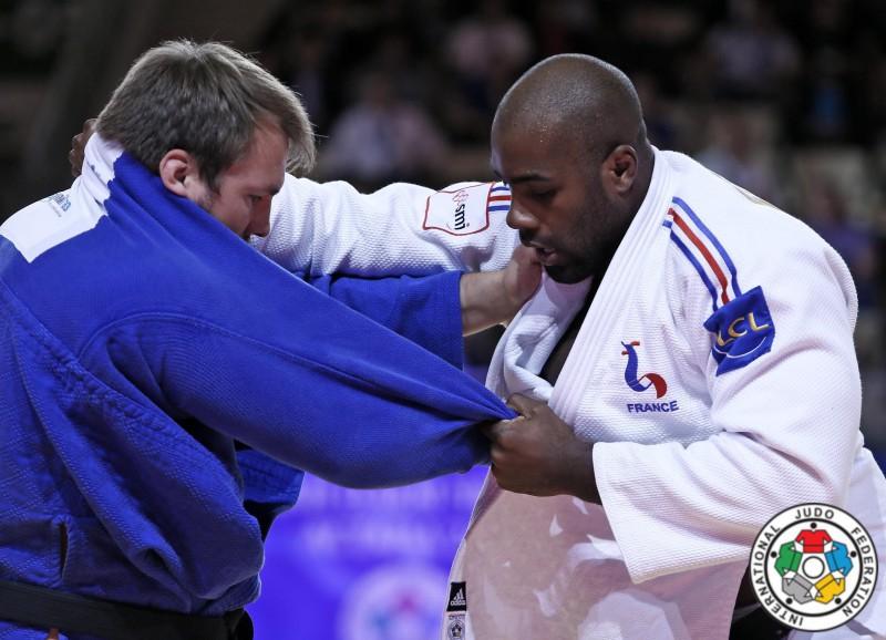 Judo-Teddy-Riner-IJF.jpg