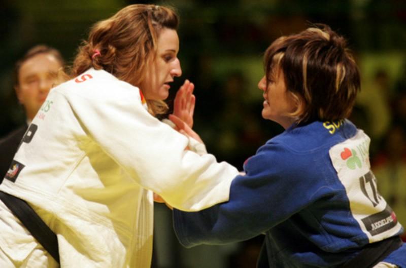 Judo-Ylenia-Scapin.jpg