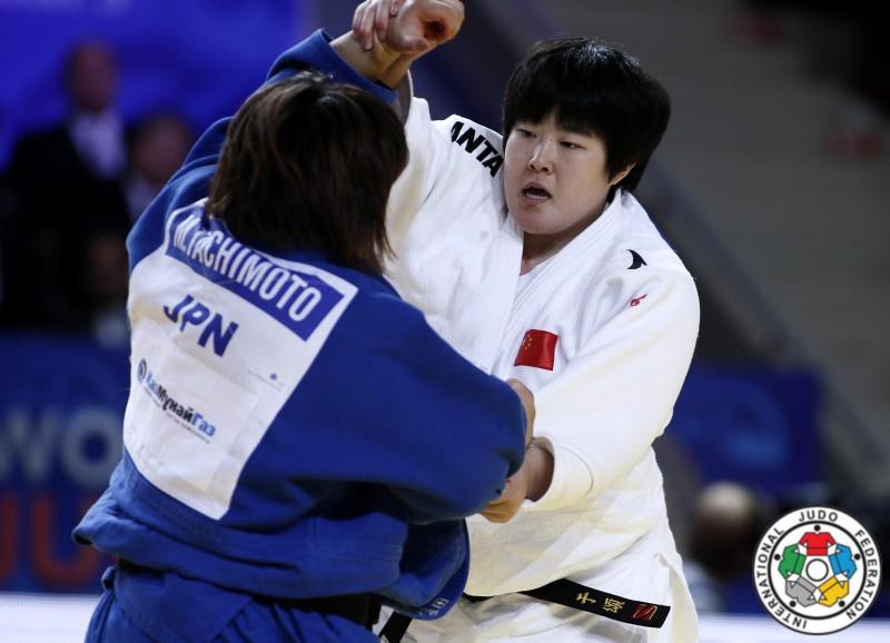Judo-Yu-Song-Megumi-Tachimoto.jpg