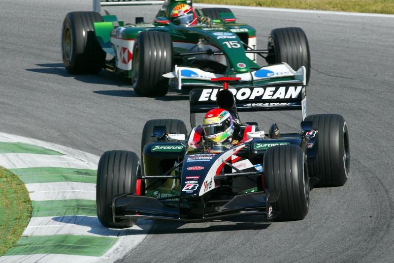 Justin-Wilson-Minardi.jpg