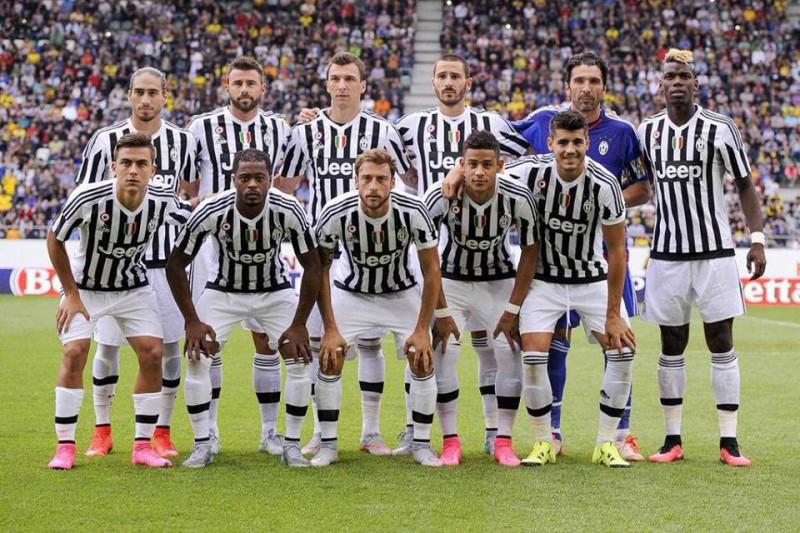 Juventus-2015-calcio-foto-dybala-facebook.jpg