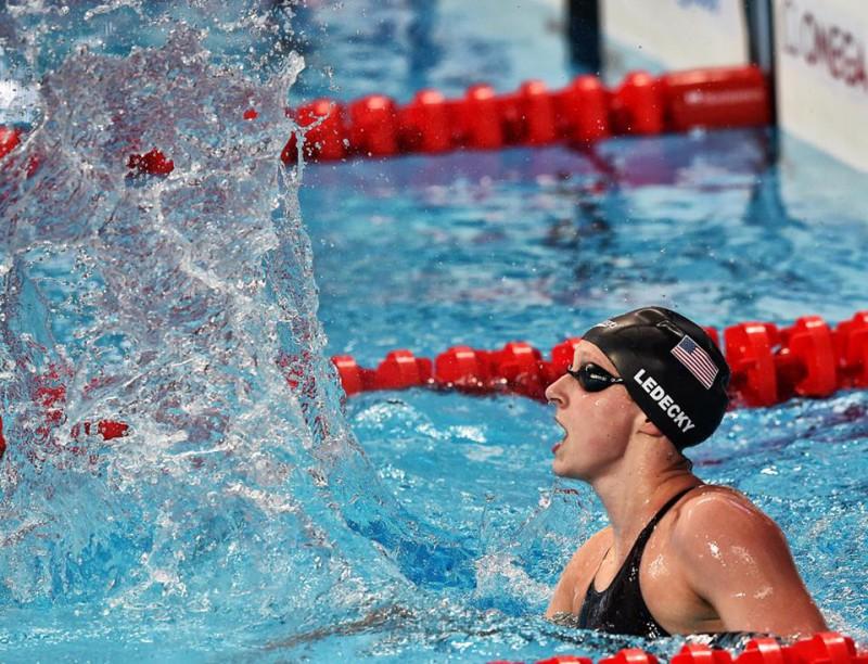 Katie-Ledeck-nuoto-foto-fb-fina-dpm.jpg