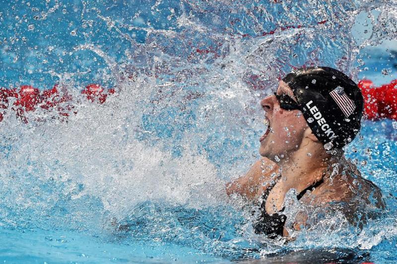 Katie-Ledecky-nuoto-foto-facebook-fina-deepbluemedia.jpg