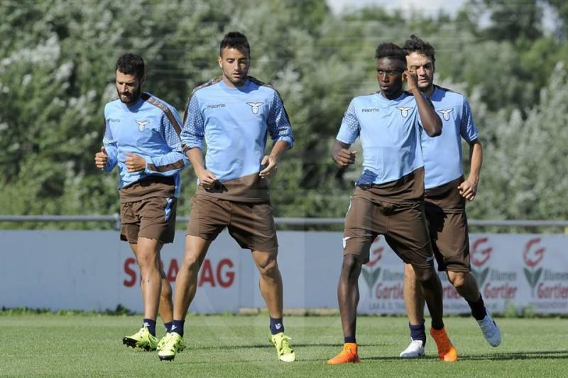 Lazio-calcio-foto-pagina-ufficiale-fb-lazio.jpg
