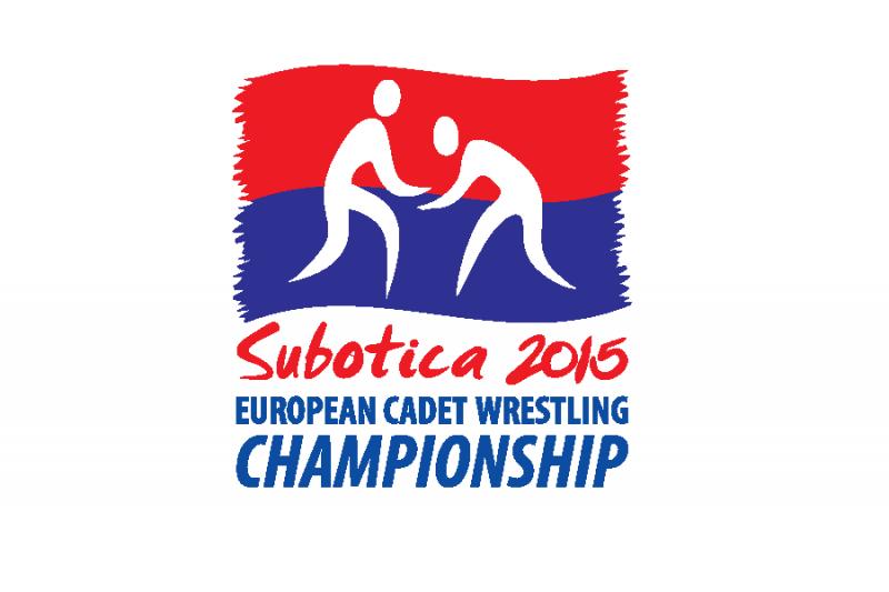 Lotta-Subotica-2015.png