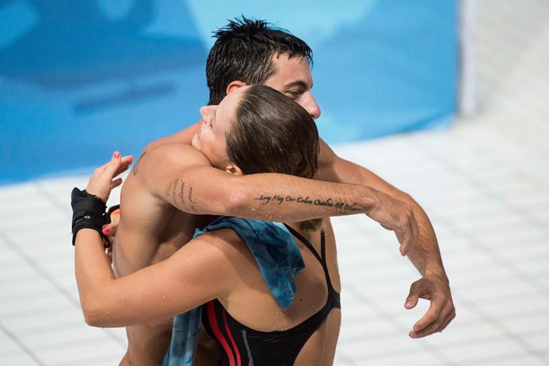 Michele-Benedetti-Noemi-Batki-team-event-Kazan-2015-tuffi-foto-facebook-fina-dpm.jpg