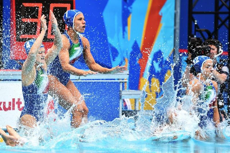 Pallanuoto-femminile-Italia-Kazan-2015-pallanuoto-foto-facebook-fina-dpm.jpg