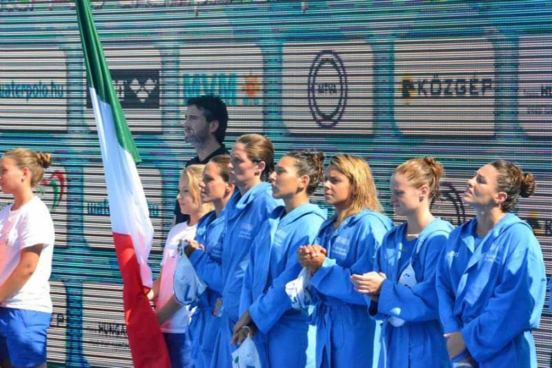 Pallanuoto-femminile-Setterosa-Profilo-FB-Garibotti.jpg