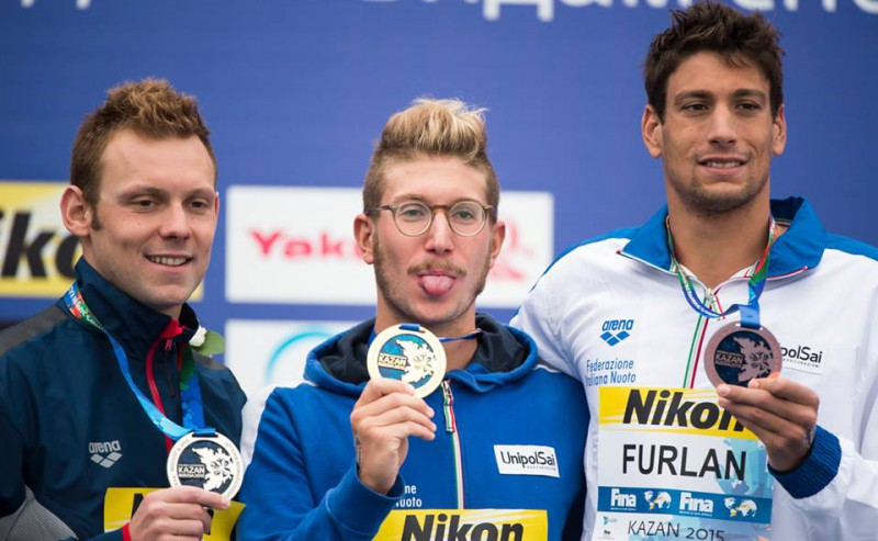 Ruffini-Furlan-podio-25-km-Kazan-2015-nuoto-di-fondo-foto-facebook-fina-dpm.jpg