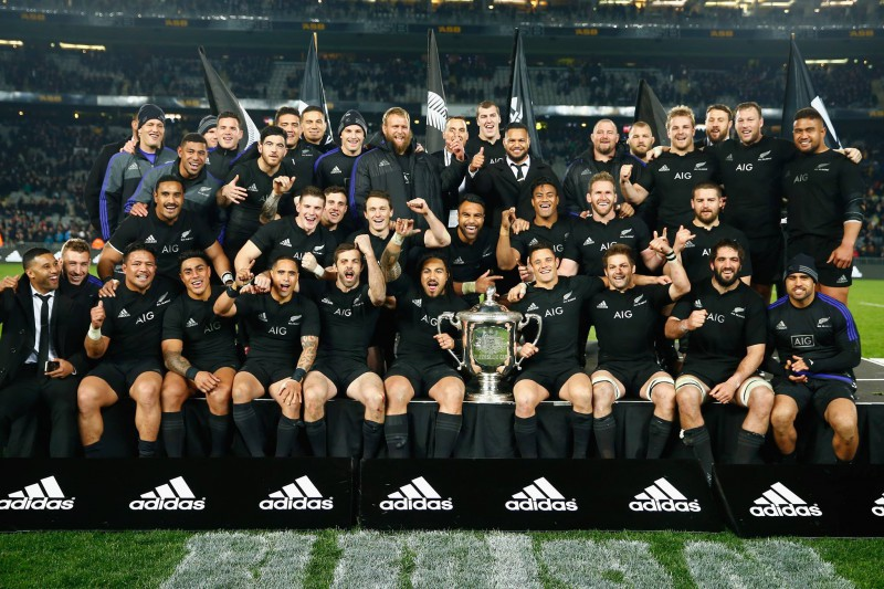 Rugby-Nuova-Zelanda-All-Blacks-FB.jpg