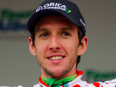 Ciclismo: Simon Yates positivo all'antidoping