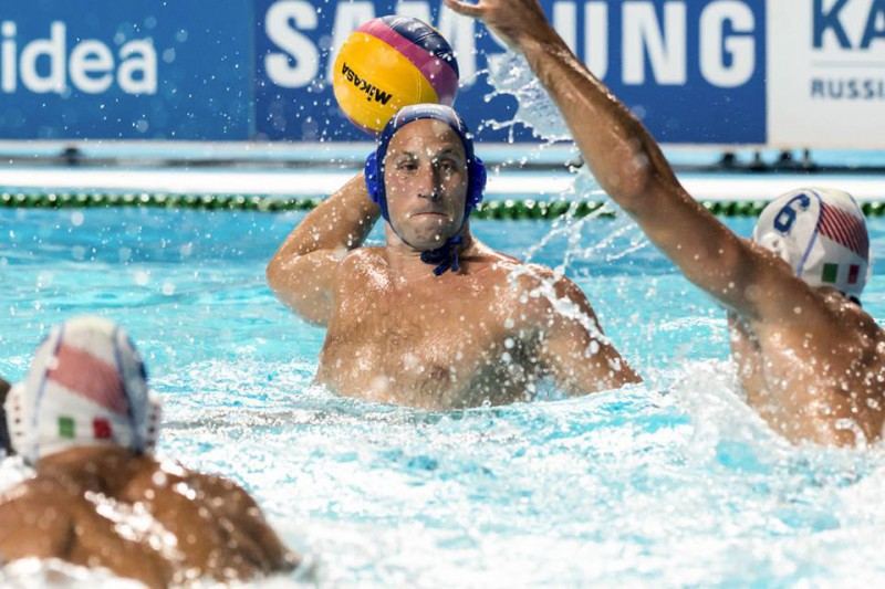 Settebello-2-italia-pallanuoto-maschile-foto-pagina-facebook-fina-deepbluemedia.jpg