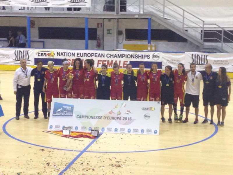 Spagna_hockey_pista_Femminile_Martemucci_Cerh_EuroMatera.jpg