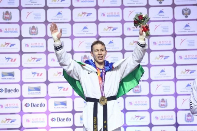 Taekwondo-Dmitriy-Shokin.jpg