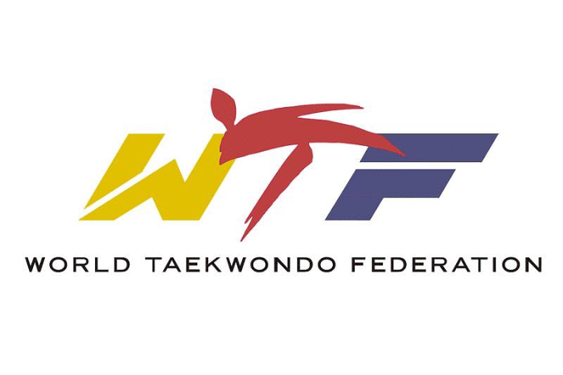 Taekwondo-WTF.png