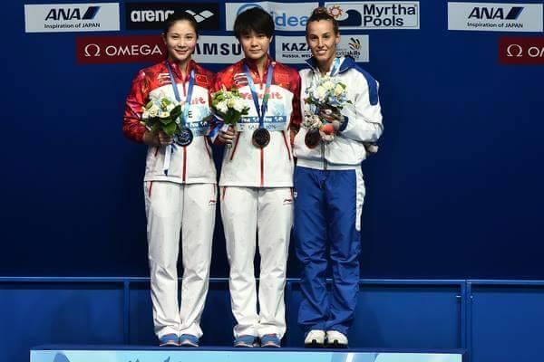 Tania-Cagnotto-bronzo-mondiale-Kazan-2015-3-metri-tuffi-foto-deepbluemedia.jpg