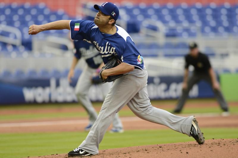 Tiago-da-Silva_Fibs_Baseball.jpg