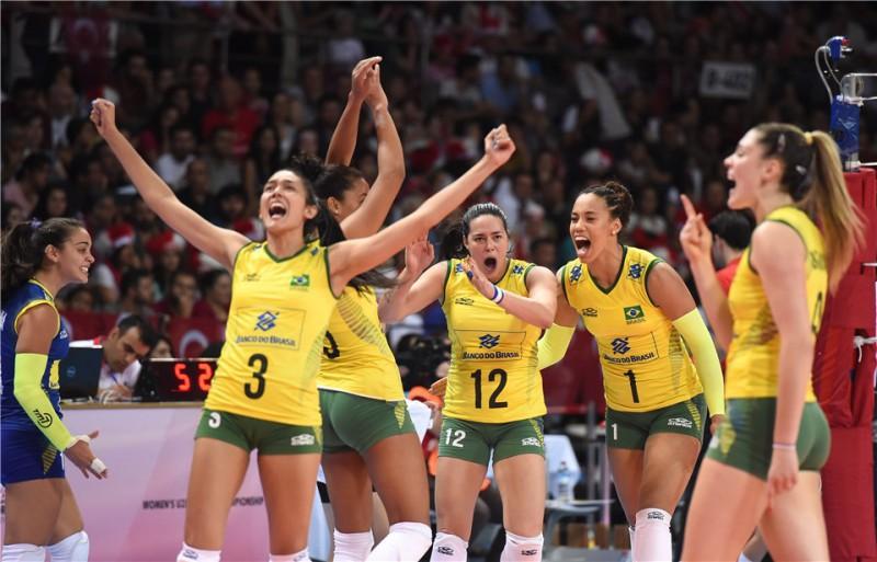 Volley-Brasile-U23-femminile.jpg