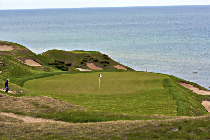 Whistling_Straits_golf_course_far_shot.jpg