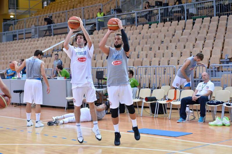 basket-della-valle-belinelli-torneo-di-koper-italbasket-fb-fip.jpg