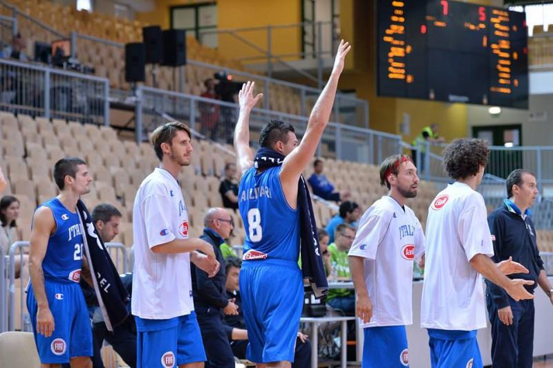 basket-italia-torneo-di-koper-fb-fip.jpg